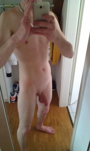 Savannah Stern fickt wie wild - Pornorufcom
