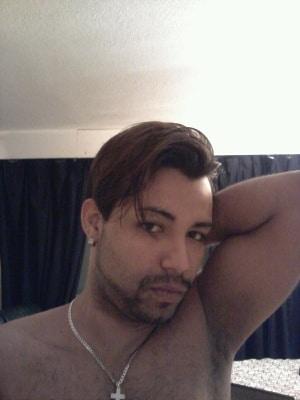 gay emsland kontakte zu transen