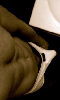 Sportlich, jung und geil. Dieser sexy Boy aus Zürich sucht Gaysex - geile Boys, dicke Schwänze und enge Ärsche